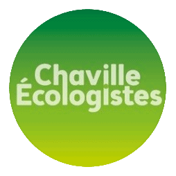 Association Chaville Écologistes