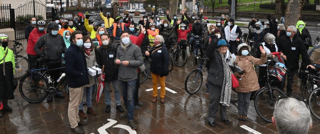 Manifestation du 7 févier, et maintenant ?